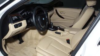 2014 BMW 328i  xDrive Virginia Beach, Virginia 13