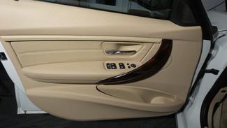 2014 BMW 328i  xDrive Virginia Beach, Virginia 11