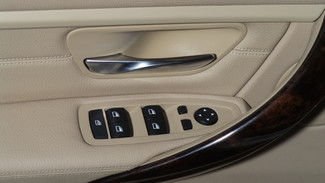 2014 BMW 328i  xDrive Virginia Beach, Virginia 12