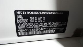 2014 BMW 328i  xDrive Virginia Beach, Virginia 29