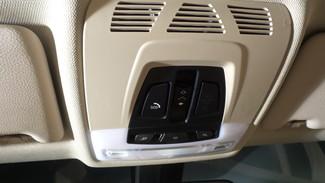 2014 BMW 328i  xDrive Virginia Beach, Virginia 22