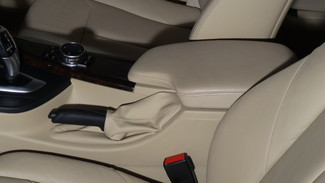 2014 BMW 328i  xDrive Virginia Beach, Virginia 21
