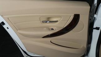 2014 BMW 328i  xDrive Virginia Beach, Virginia 26