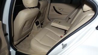 2014 BMW 328i  xDrive Virginia Beach, Virginia 27