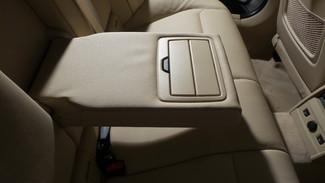 2014 BMW 328i  xDrive Virginia Beach, Virginia 31