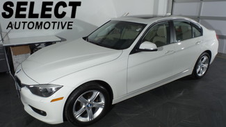 2014 BMW 328i  xDrive Virginia Beach, Virginia