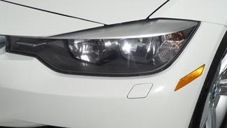 2014 BMW 328i  xDrive Virginia Beach, Virginia 5