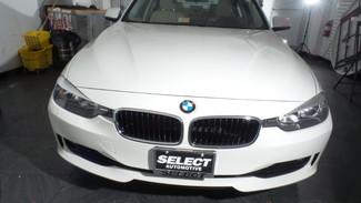 2014 BMW 328i  xDrive Virginia Beach, Virginia 1