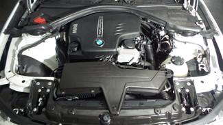 2014 BMW 328i  xDrive Virginia Beach, Virginia 10
