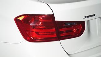 2014 BMW 328i  xDrive Virginia Beach, Virginia 4