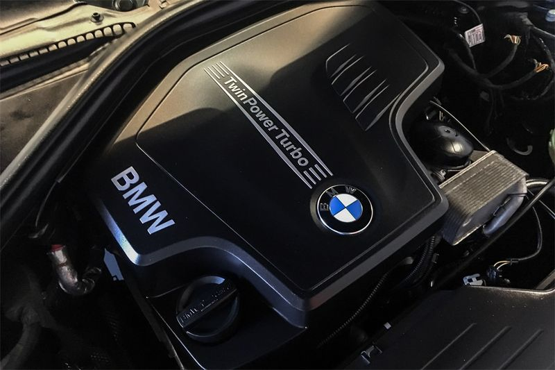 2014 BMW 328i xDrive  city CA  M Sport Motors  in Walnut Creek, CA