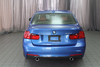 2014 BMW 335i xDrive M SPORT RED INTERIOR NAVIGATION DRIVER ASSIST P  city OH  North Coast Auto Mall of Akron  in Akron, OH