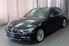 2014 BMW 335i xDrive COLD WEATHER DYNAMIC HANDLING TECHNOLOGY DRIVER  city OH  North Coast Auto Mall of Akron  in Akron, OH