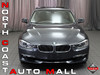2014 BMW 335i xDrive 335i xDrive  city OH  North Coast Auto Mall of Akron  in Akron, OH