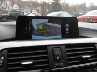 2014 BMW 335i xDrive Bridgeville, Pennsylvania 12