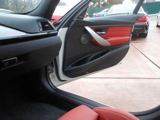 2014 BMW 335i xDrive Bridgeville, Pennsylvania 20