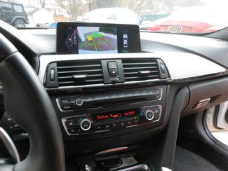 2014 BMW 335i xDrive Bridgeville, Pennsylvania 11