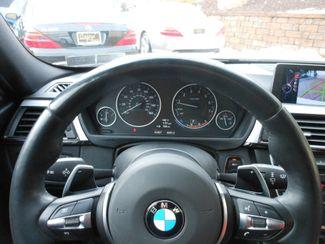 2014 BMW 335i xDrive Bridgeville, Pennsylvania 10