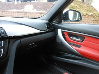 2014 BMW 335i xDrive Bridgeville, Pennsylvania 21