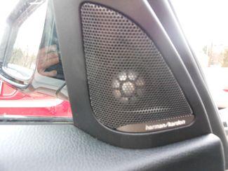 2014 BMW 335i xDrive Bridgeville, Pennsylvania 14