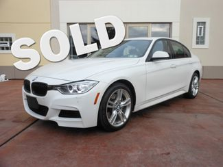 2014 BMW 335i xDrive Bridgeville, Pennsylvania