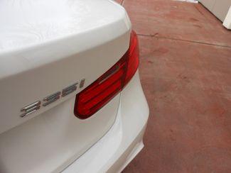2014 BMW 335i xDrive Bridgeville, Pennsylvania 9