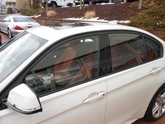 2014 BMW 335i xDrive Bridgeville, Pennsylvania 7