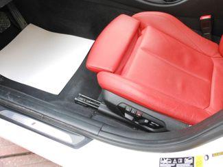 2014 BMW 335i xDrive Bridgeville, Pennsylvania 18