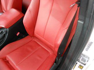 2014 BMW 335i xDrive Bridgeville, Pennsylvania 17