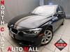 2014 BMW 335i xDrive   city Ohio  North Coast Auto Mall of Cleveland  in Cleveland, Ohio