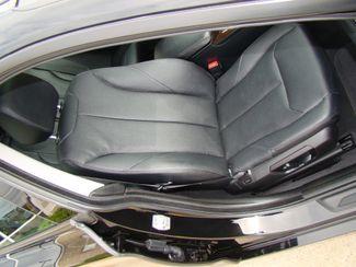 2014 BMW 335i xDrive Gran Turismo Bettendorf, Iowa 17