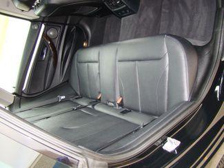 2014 BMW 335i xDrive Gran Turismo Bettendorf, Iowa 20