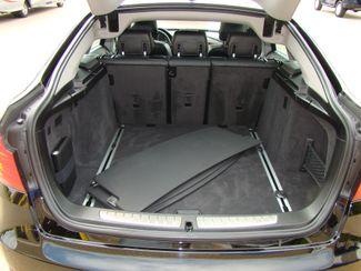 2014 BMW 335i xDrive Gran Turismo Bettendorf, Iowa 21