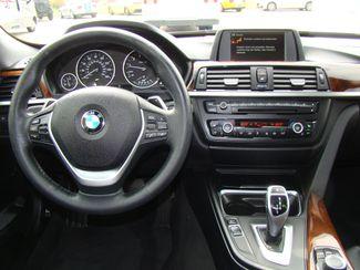 2014 BMW 335i xDrive Gran Turismo Bettendorf, Iowa 23