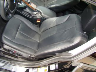 2014 BMW 335i xDrive Gran Turismo Bettendorf, Iowa 24
