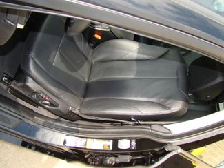 2014 BMW 335i xDrive Gran Turismo Bettendorf, Iowa 25
