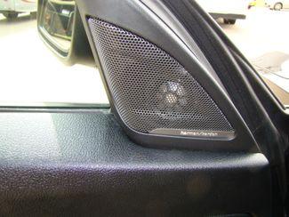 2014 BMW 335i xDrive Gran Turismo Bettendorf, Iowa 26
