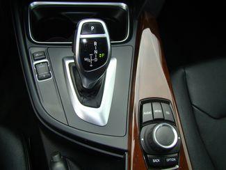 2014 BMW 335i xDrive Gran Turismo Bettendorf, Iowa 28