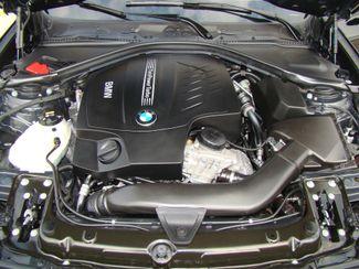 2014 BMW 335i xDrive Gran Turismo Bettendorf, Iowa 32