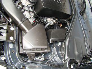 2014 BMW 335i xDrive Gran Turismo Bettendorf, Iowa 34