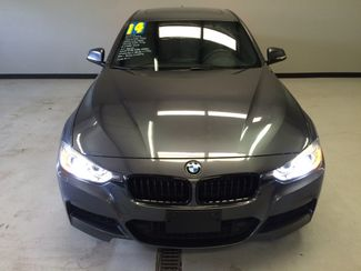 BMW I XDrive M SPORT Layton Utah Premier Motorsports LLC - Bmw 335i xdrive m sport