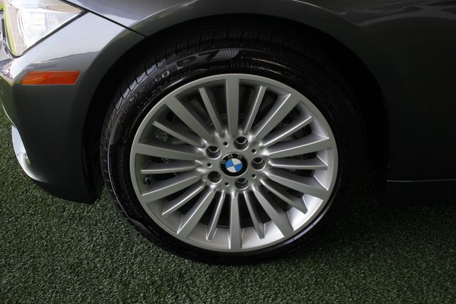 2014 BMW 335i xDrive AWD - PREMIUM/COLD WEATHER/DRIVER ASSIST PKGS! Mooresville , NC 24
