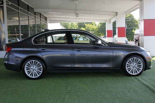 2014 BMW 335i xDrive AWD - PREMIUM/COLD WEATHER/DRIVER ASSIST PKGS! Mooresville , NC 14