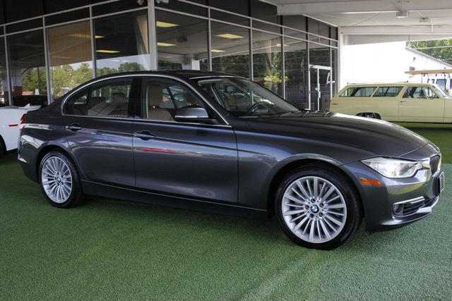 2014 BMW 335i xDrive AWD - PREMIUM/COLD WEATHER/DRIVER ASSIST PKGS! Mooresville , NC 18