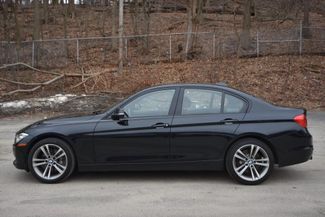 2014 BMW 335i xDrive Naugatuck, Connecticut 1