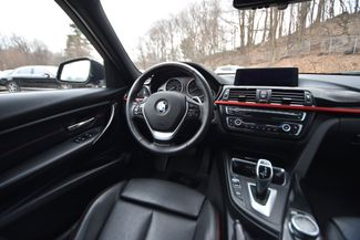 2014 BMW 335i xDrive Naugatuck, Connecticut 15