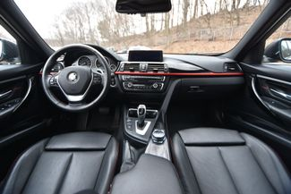 2014 BMW 335i xDrive Naugatuck, Connecticut 16