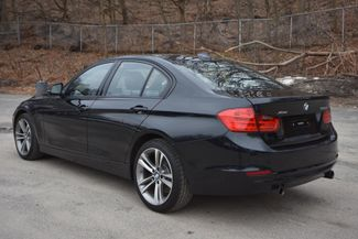 2014 BMW 335i xDrive Naugatuck, Connecticut 2