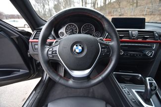 2014 BMW 335i xDrive Naugatuck, Connecticut 21