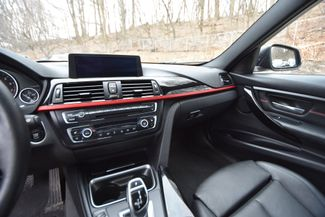2014 BMW 335i xDrive Naugatuck, Connecticut 22
